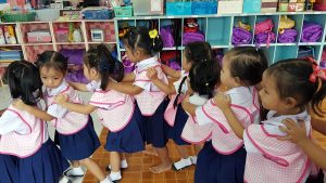 thailand-teaching-day-care-center-gallery-19-min