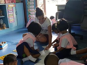 thailand-teaching-day-care-center-gallery-2-min