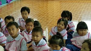 thailand-teaching-day-care-center-gallery-20-min