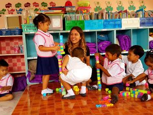 thailand-teaching-day-care-center-gallery-21-min