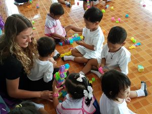 thailand-teaching-day-care-center-gallery-22-min