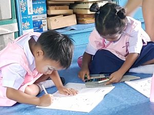 thailand-teaching-day-care-center-gallery-3-min