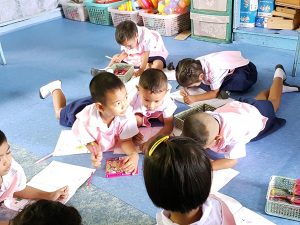 thailand-teaching-day-care-center-gallery-4-min