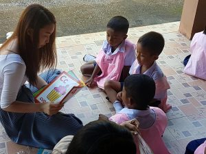 thailand-teaching-day-care-center-gallery-5-min