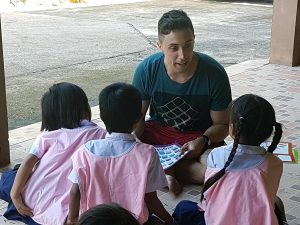 thailand-teaching-day-care-center-gallery-6-min