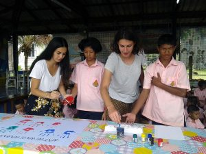 thailand-teaching-english-gallery-10-min