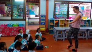 thailand-teaching-english-gallery-12-min