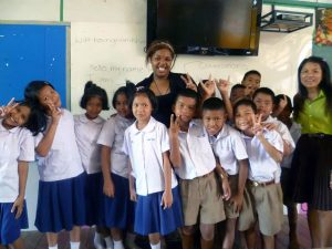 thailand-teaching-english-gallery-15-min