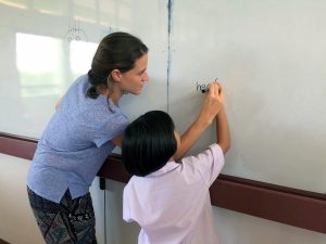 thailand-teaching-english-gallery-23-min