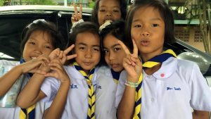 thailand-teaching-english-gallery-24-min