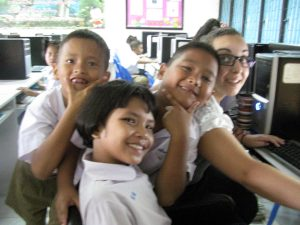 thailand-teaching-it-gallery-14-min
