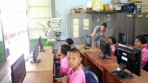 thailand-teaching-it-gallery-17-min