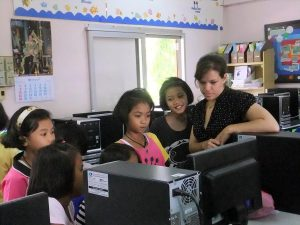 thailand-teaching-it-gallery-2-min