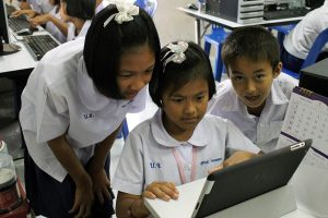 thailand-teaching-it-gallery-7-min