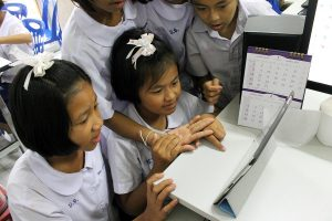 thailand-teaching-it-gallery-8-min