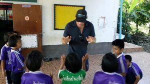 thailand-teaching-sport-gallery-12-min