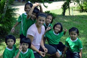 thailand-teaching-sport-gallery-14-min