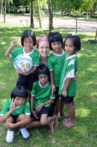 thailand-teaching-sport-gallery-15-min