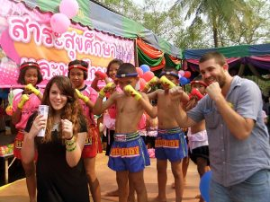 thailand-teaching-sport-gallery-16-min