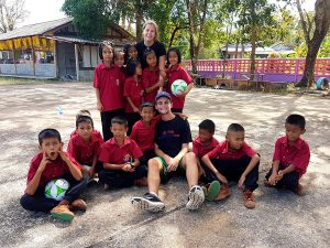 thailand-teaching-sport-gallery-2-min