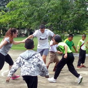 thailand-teaching-sport-gallery-20-min
