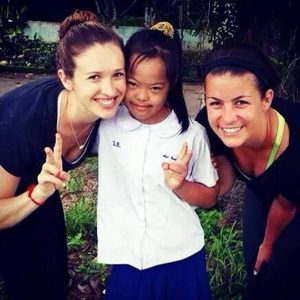 thailand-teaching-sport-gallery-22-min