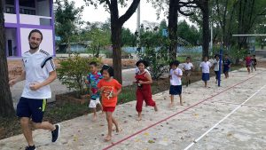 thailand-teaching-sport-gallery-24-min