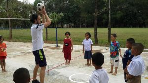 thailand-teaching-sport-gallery-25-min