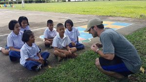 thailand-teaching-sport-gallery-27-min