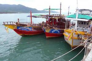 the-ultimate-volunteer-in-thailand-faq-2