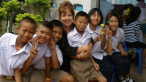the-ultimate-volunteer-in-thailand-faq-3