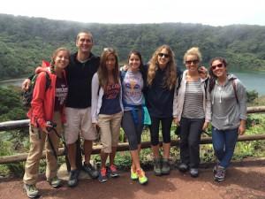 uvolunteer-travel-scholarship-winner-valentina-arrives-in-costa-rica-2